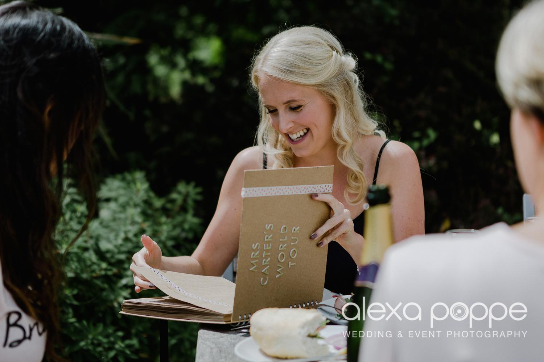 JA_outdoor_wedding_thegreen_cornwall_2.jpg