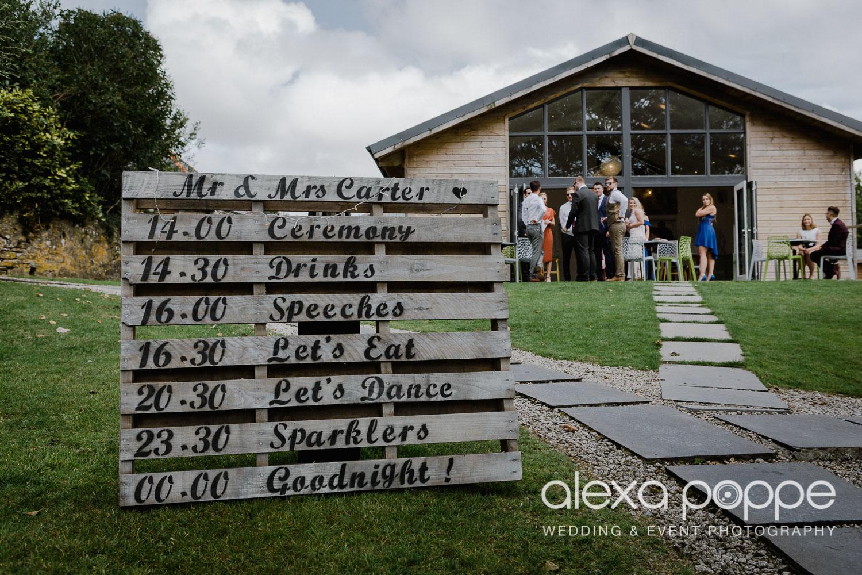 JA_outdoor_wedding_thegreen_cornwall_5.jpg