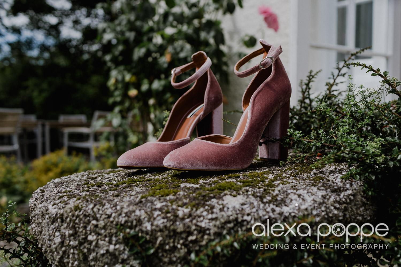 JA_outdoor_wedding_thegreen_cornwall_9.jpg