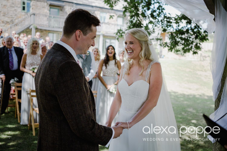 JA_outdoor_wedding_thegreen_cornwall_25.jpg