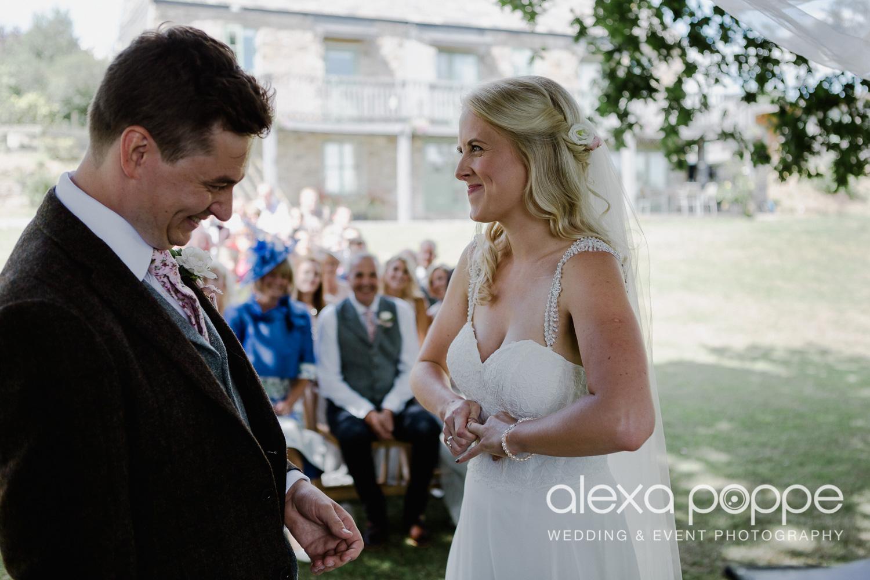 JA_outdoor_wedding_thegreen_cornwall_27.jpg