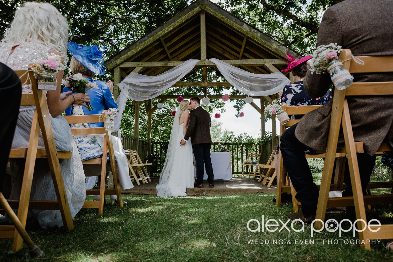 JA_outdoor_wedding_thegreen_cornwall_28.jpg