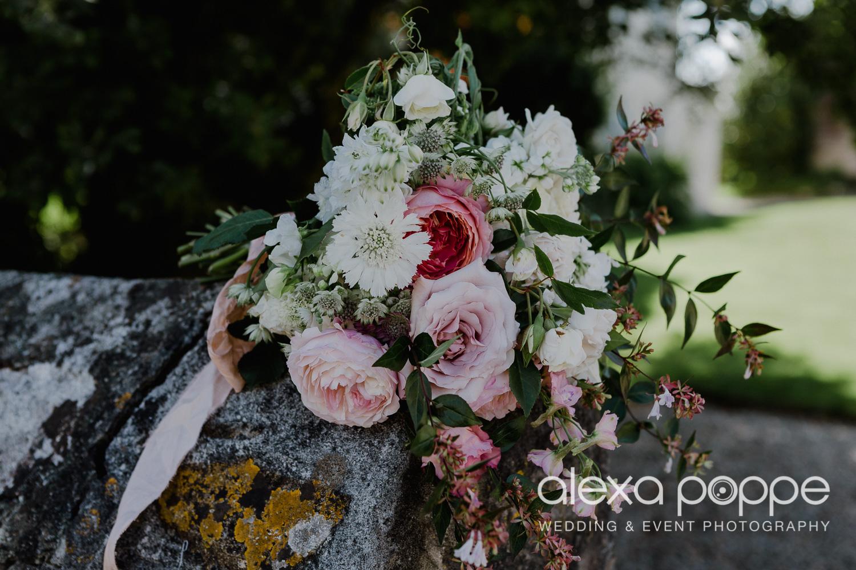 JA_outdoor_wedding_thegreen_cornwall_39.jpg