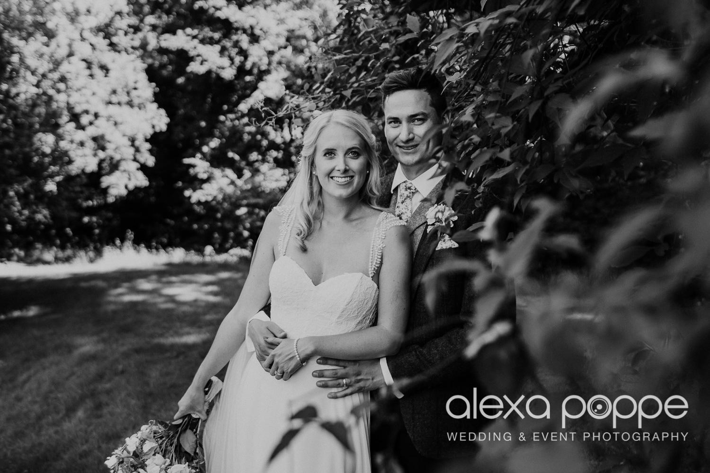 JA_outdoor_wedding_thegreen_cornwall_43.jpg