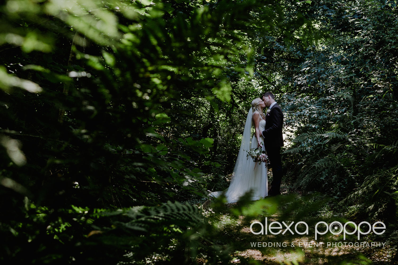 JA_outdoor_wedding_thegreen_cornwall_45.jpg