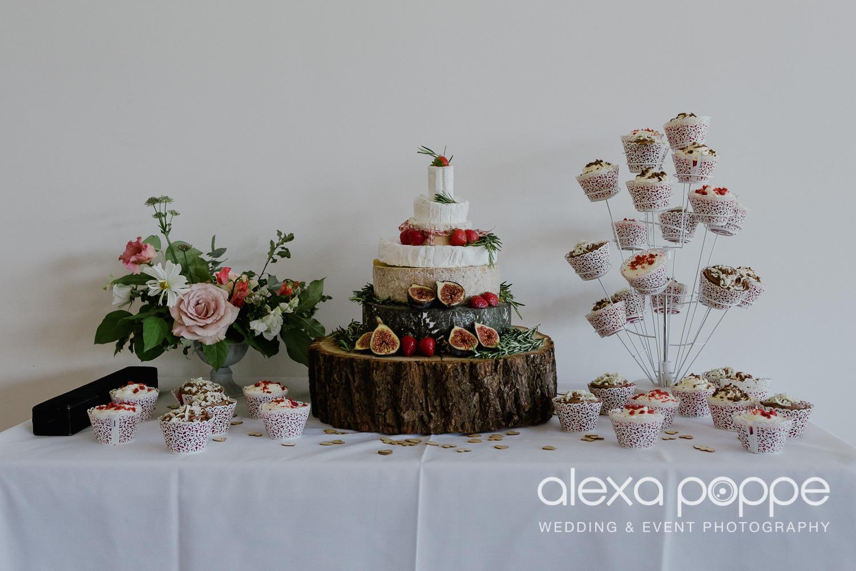 JA_outdoor_wedding_thegreen_cornwall_50.jpg