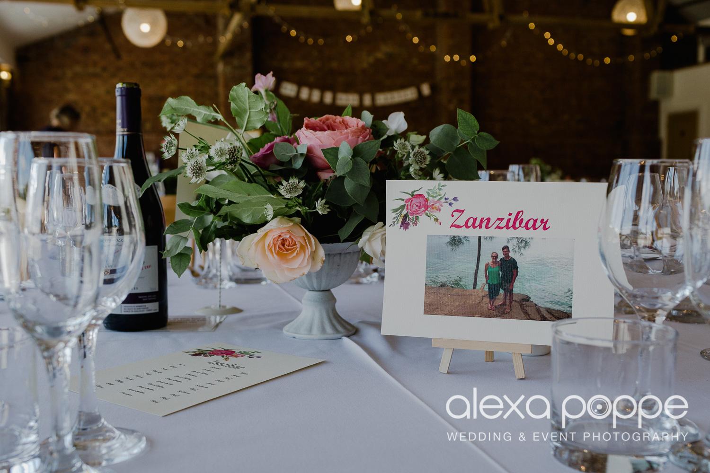 JA_outdoor_wedding_thegreen_cornwall_51.jpg