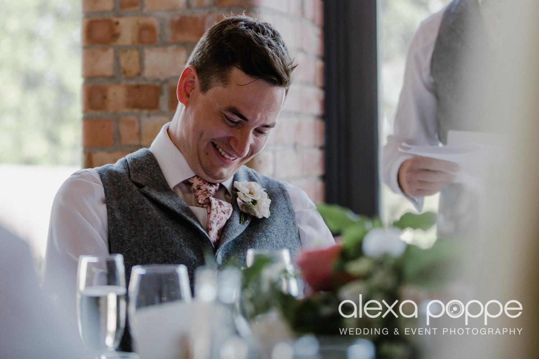 JA_outdoor_wedding_thegreen_cornwall_59.jpg