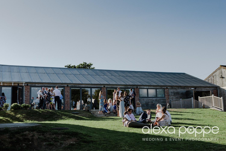 JA_outdoor_wedding_thegreen_cornwall_63.jpg