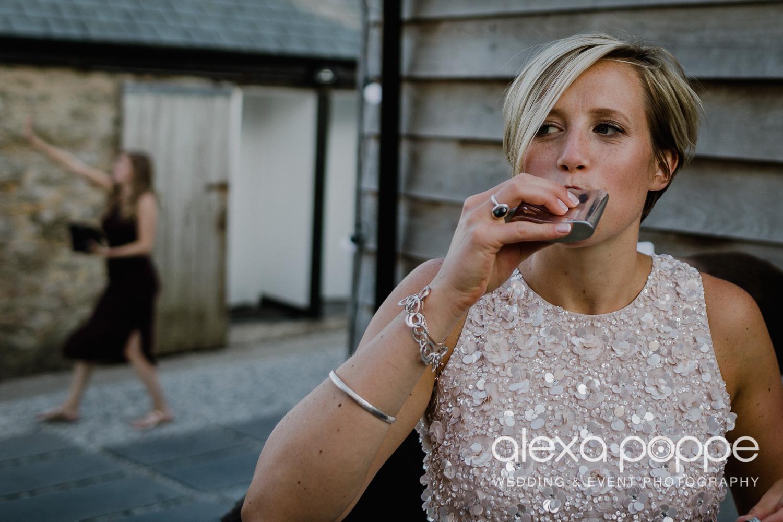 JA_outdoor_wedding_thegreen_cornwall_75.jpg