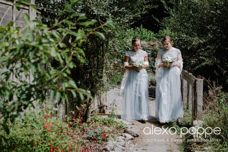 MW_wedding_knightor_5.jpg