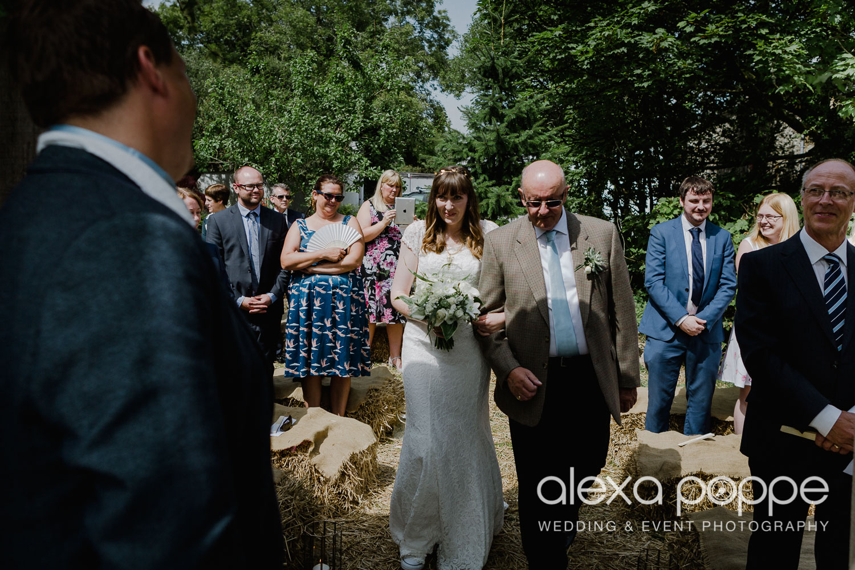 MW_wedding_knightor_6.jpg