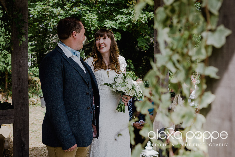 MW_wedding_knightor_7.jpg
