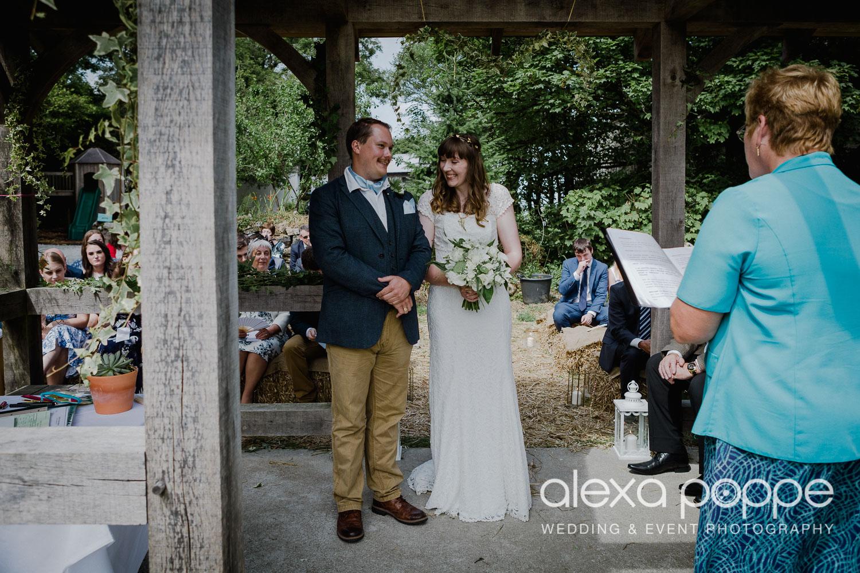 MW_wedding_knightor_10.jpg