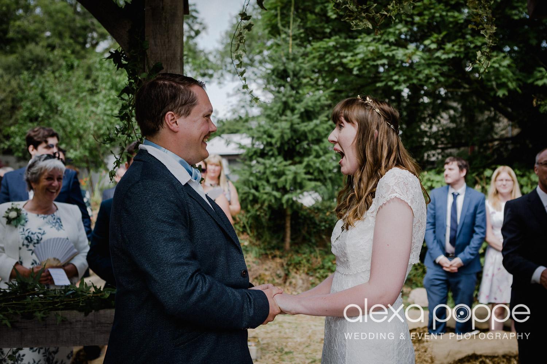 MW_wedding_knightor_12.jpg