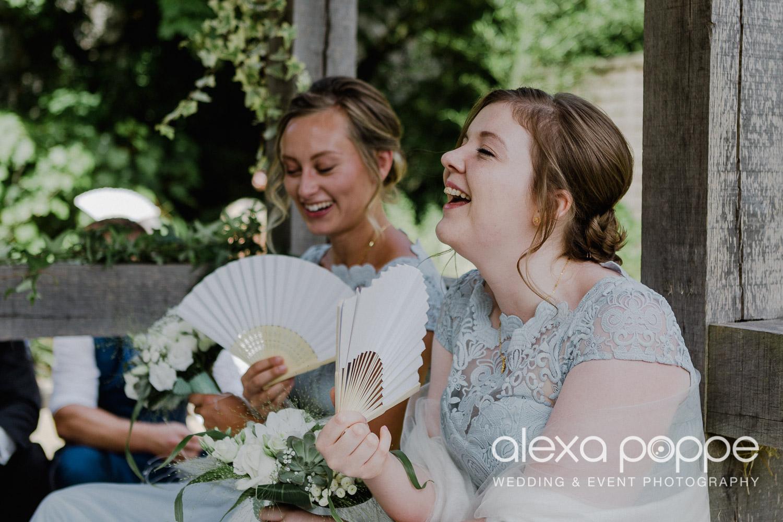 MW_wedding_knightor_15.jpg