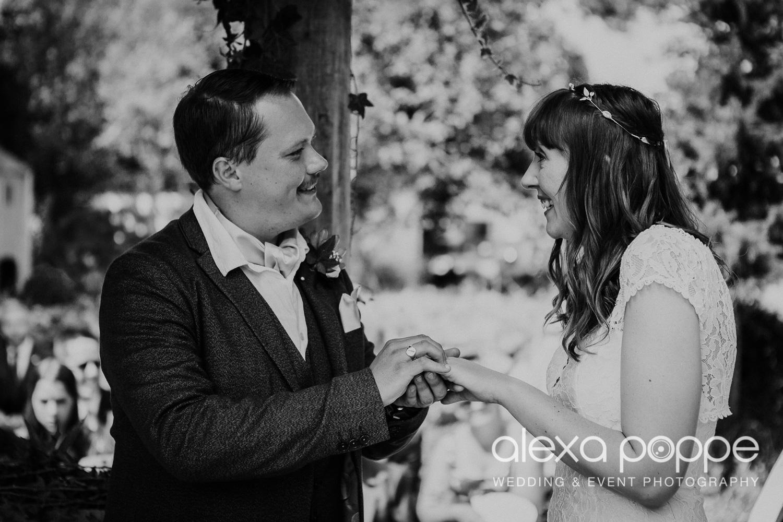MW_wedding_knightor_16.jpg