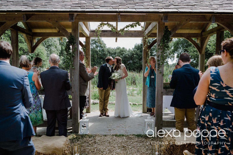 MW_wedding_knightor_19.jpg
