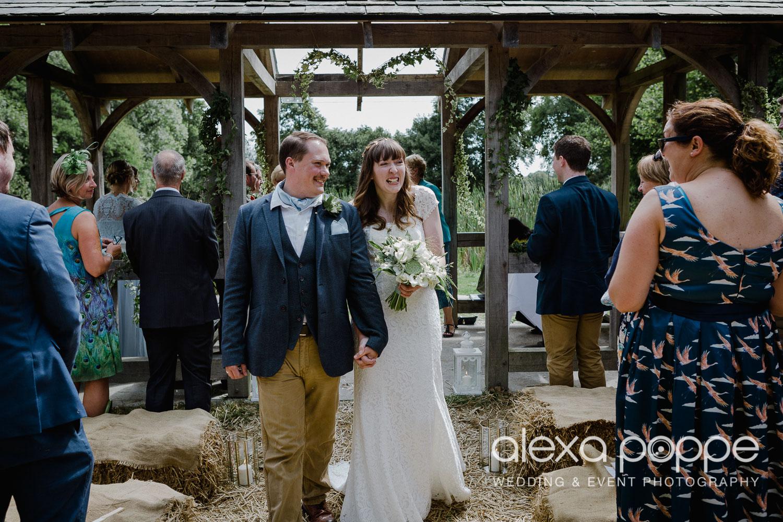 MW_wedding_knightor_23.jpg