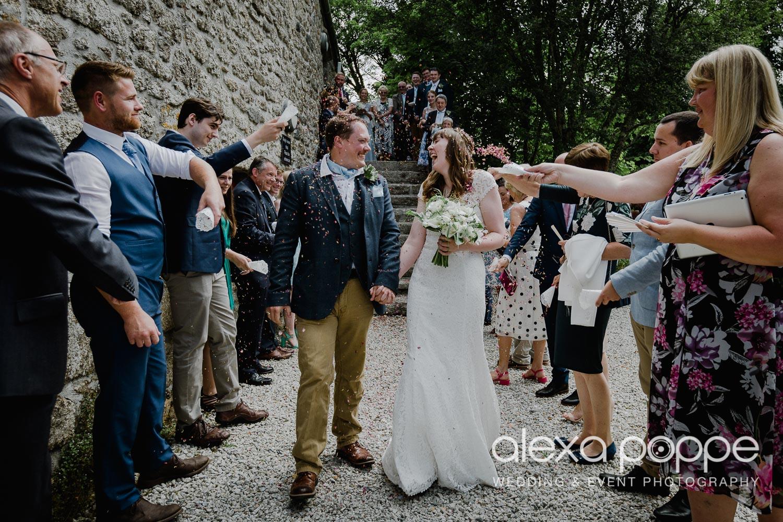 MW_wedding_knightor_24.jpg