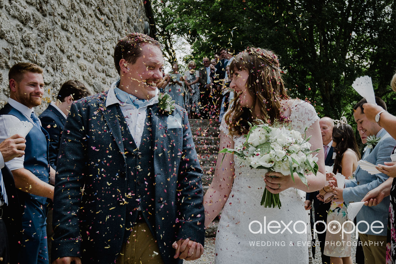 MW_wedding_knightor_25.jpg