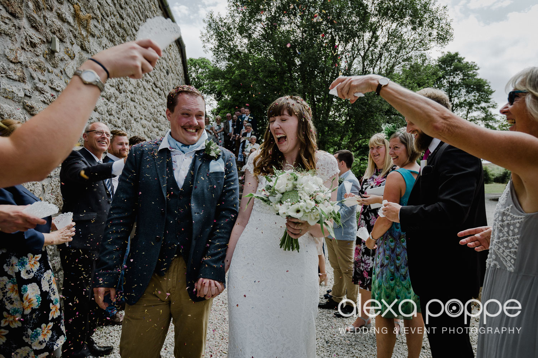 MW_wedding_knightor_26.jpg