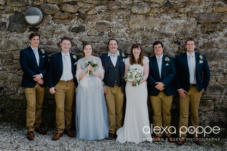 MW_wedding_knightor_33.jpg