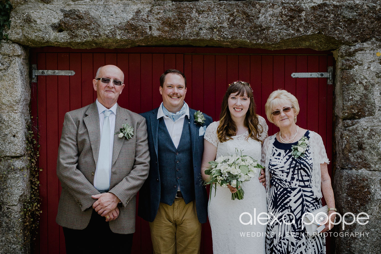 MW_wedding_knightor_35.jpg
