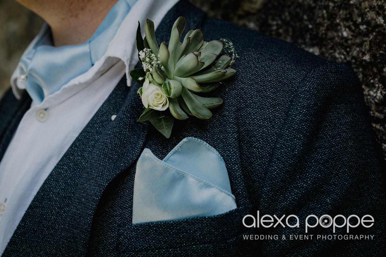 MW_wedding_knightor_37.jpg