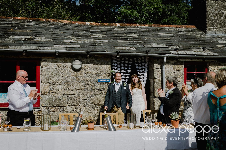 MW_wedding_knightor_49.jpg
