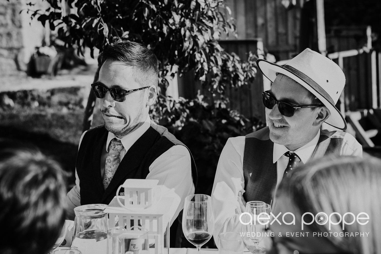 MW_wedding_knightor_62.jpg