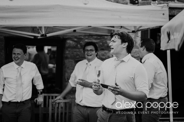 MW_wedding_knightor_66.jpg
