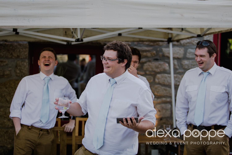 MW_wedding_knightor_69.jpg