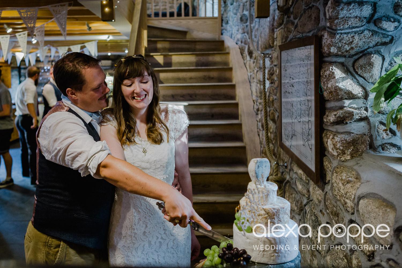 MW_wedding_knightor_80.jpg