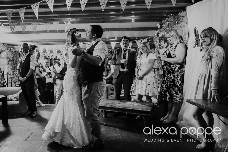 MW_wedding_knightor_81.jpg