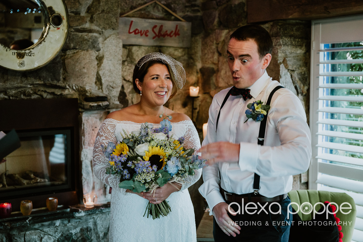 KM_elopement_lowerbarns_13.jpg