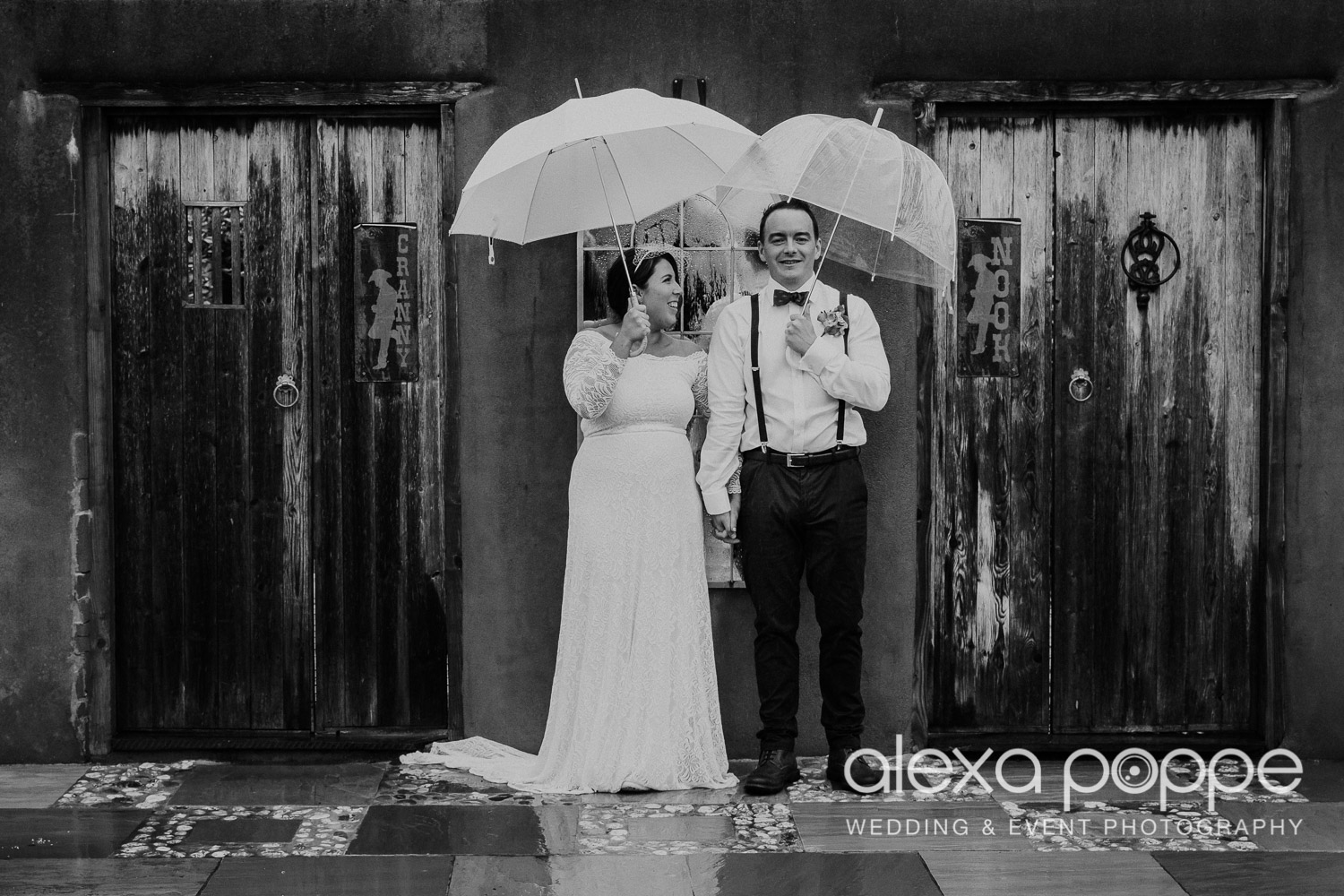 KM_elopement_lowerbarns_24.jpg