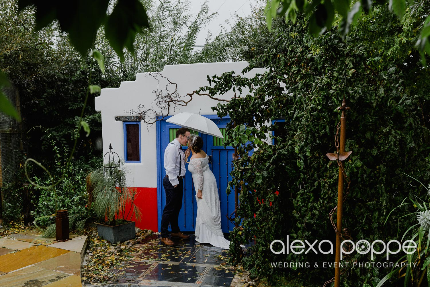 KM_elopement_lowerbarns_25.jpg