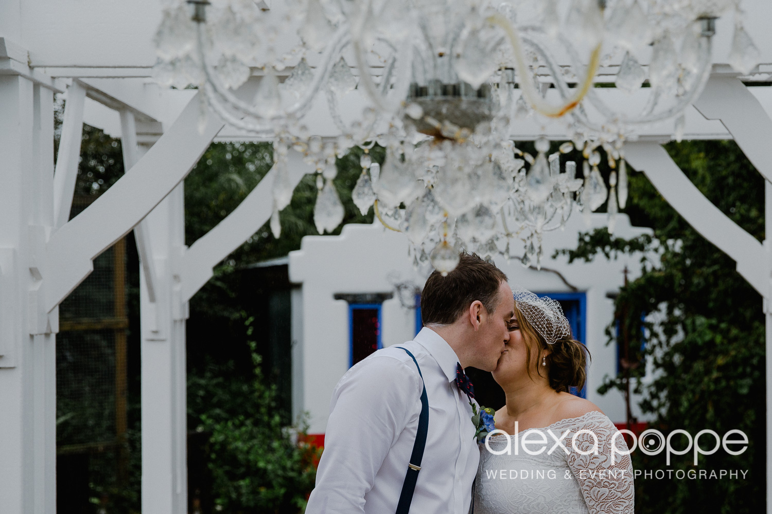 KM_elopement_lowerbarns_28.jpg