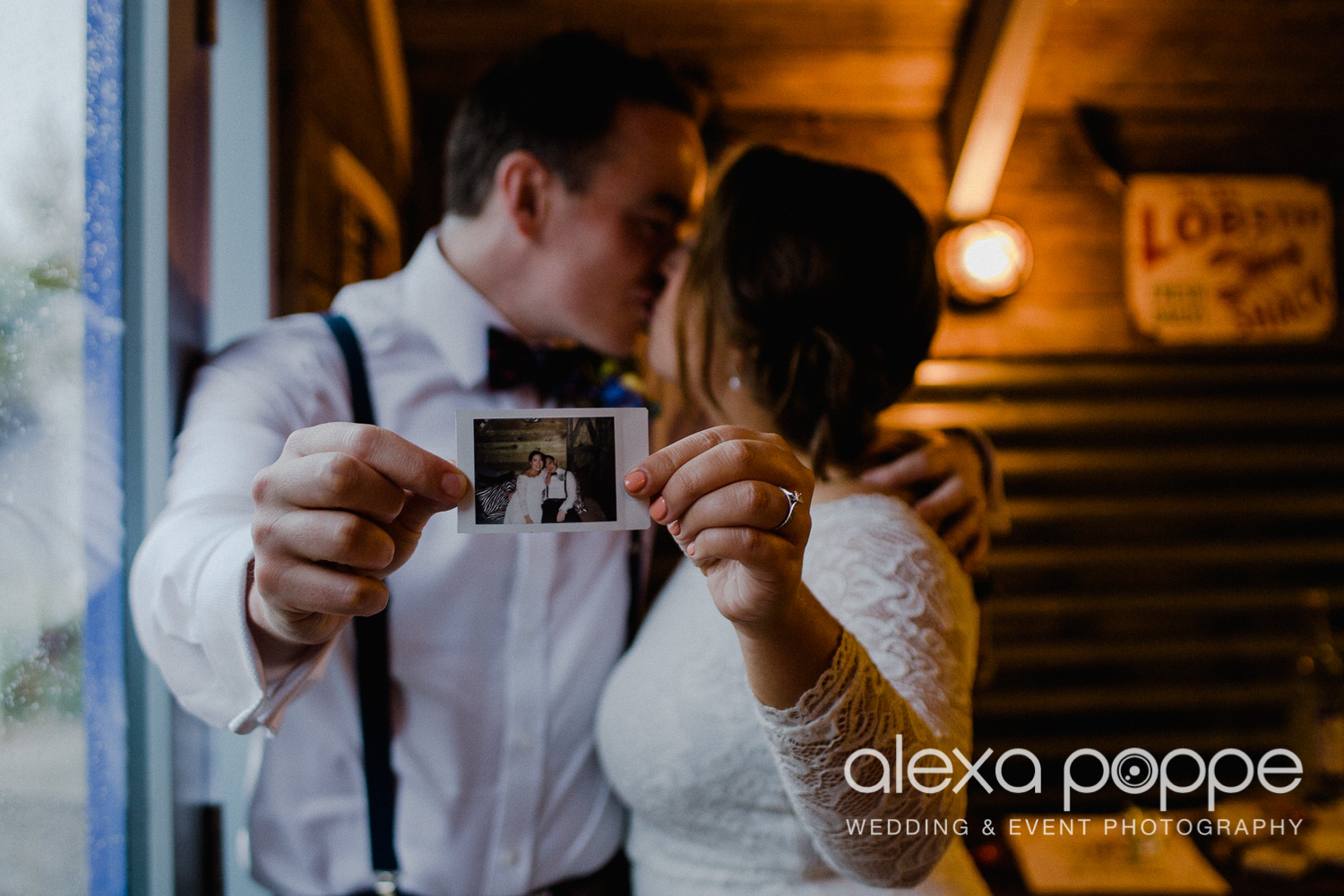 KM_elopement_lowerbarns_32.jpg