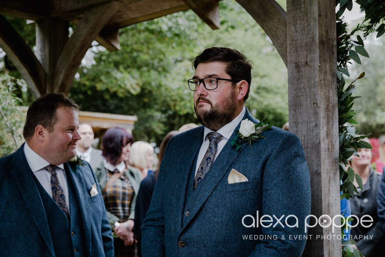 AM_wedding_knightorwinery_cornwall_9.jpg