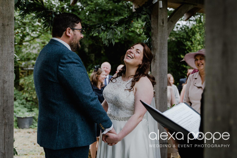 AM_wedding_knightorwinery_cornwall_12.jpg