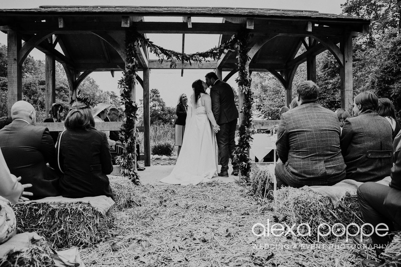 AM_wedding_knightorwinery_cornwall_15.jpg
