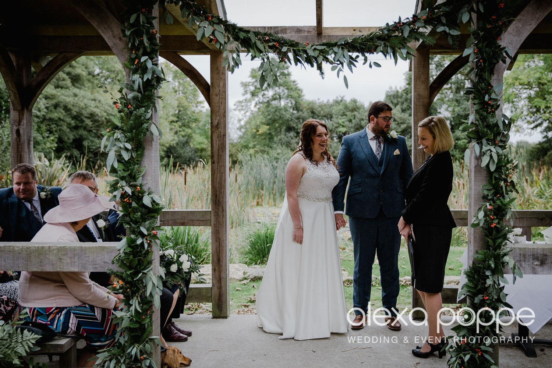 AM_wedding_knightorwinery_cornwall_17.jpg