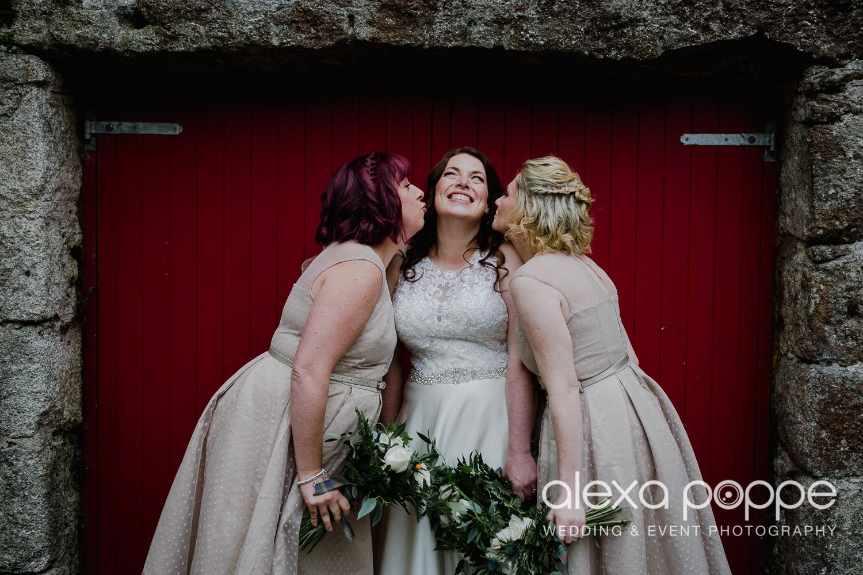 AM_wedding_knightorwinery_cornwall_32.jpg