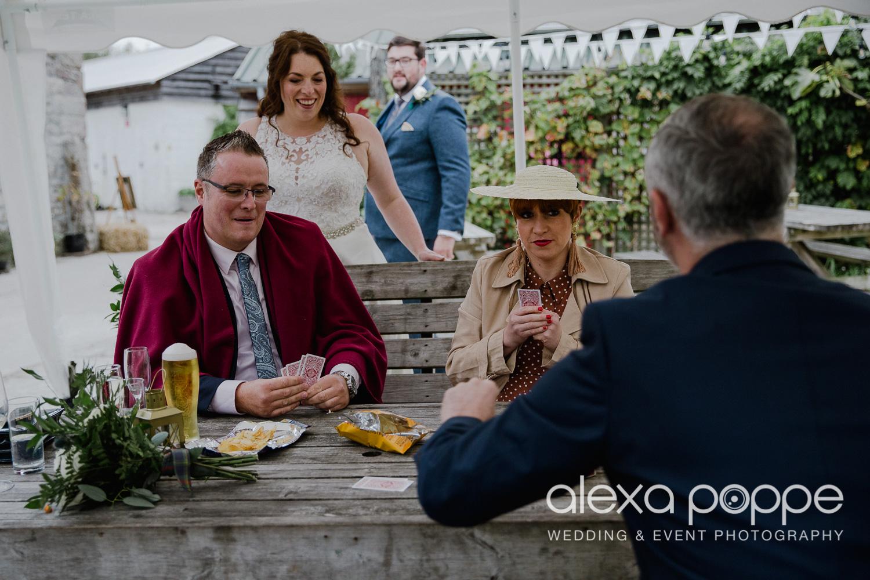 AM_wedding_knightorwinery_cornwall_35.jpg