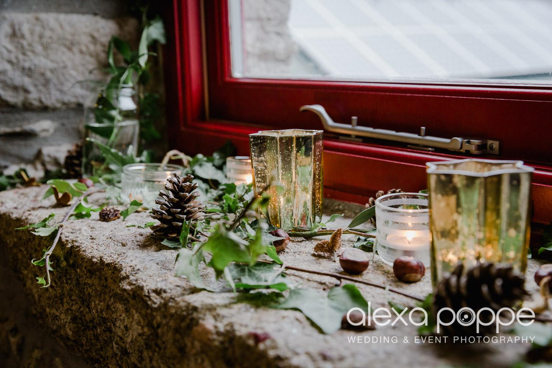 AM_wedding_knightorwinery_cornwall_40.jpg