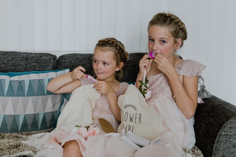 BA_wedding_lustyglaze_cornwall_8.jpg