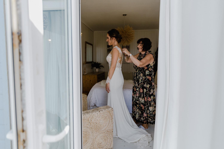 BA_wedding_lustyglaze_cornwall_13.jpg