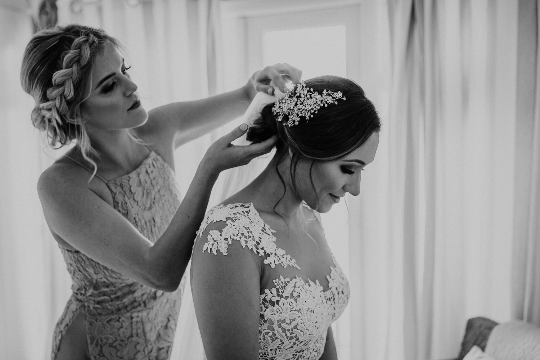 BA_wedding_lustyglaze_cornwall_15.jpg